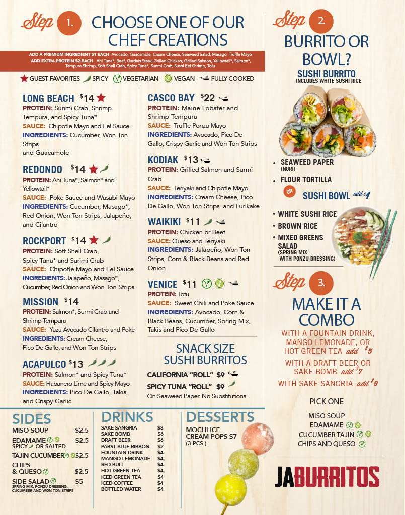 new-menu1024_1